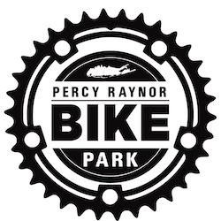 Percy Raynor BMX