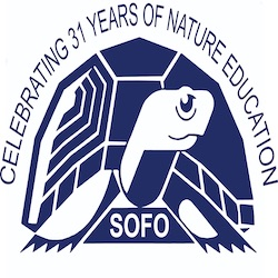 South Fork Natural History Museum & Nature Center (SOFO)