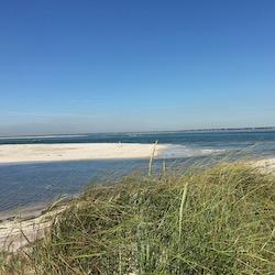 Long Island Marine & Coastal Waters