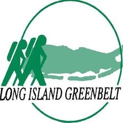 Long Island Greenbelt Trail Conference