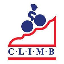 Concerned Long Island Mountain Bicyclists (CLIMB)