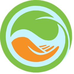 Center for Environmental Education and Discovery (CEED)