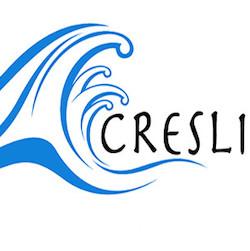 Coastal Research & Education Society of Long Island (CRESLI)
