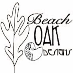Beach Oak Designs